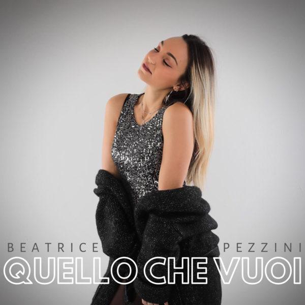 Beatrice Pezzini
