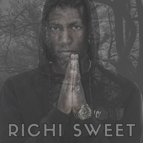 Ricki Sweet